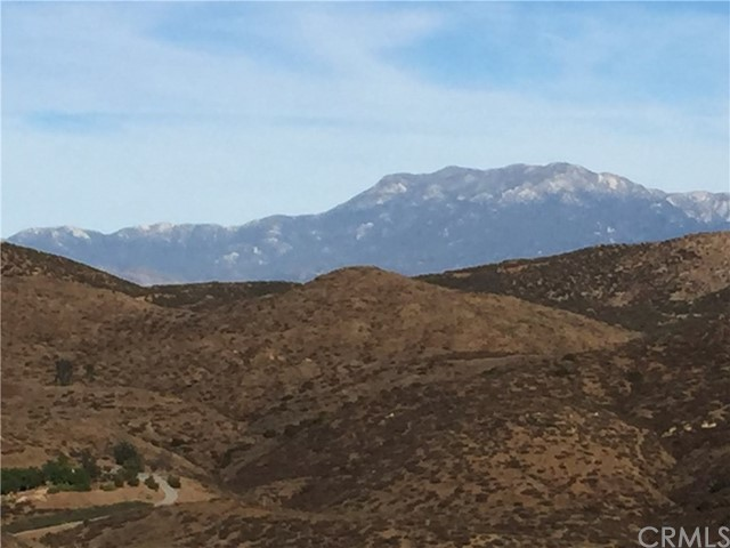34440 Black Mountain Rd, Temecula, CA 92592 Photo 23