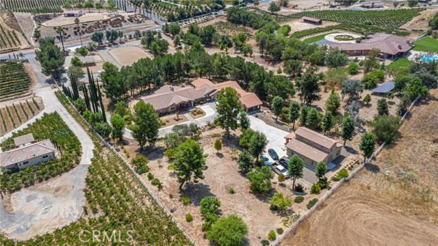 Photo of 36450 Via El Pais Bonita, Temecula, CA 92592