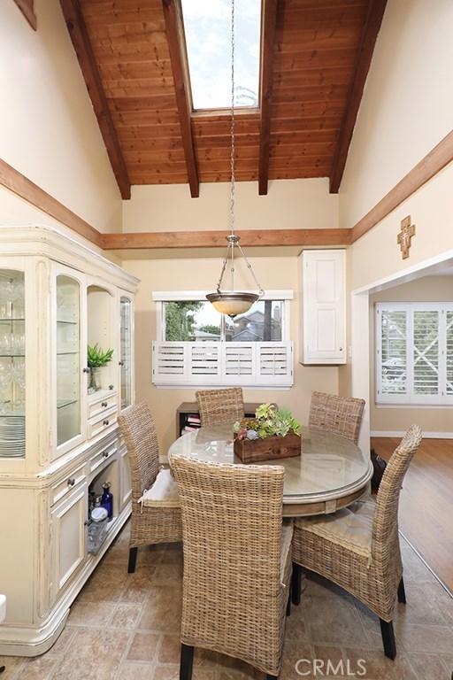 517 Marguerite Ave Corona Del Mar, CA 92625 - MLS #: NP18139141