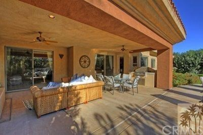 75945 Nelson Lane Palm Desert, CA 92211 - MLS #: 214010930DA