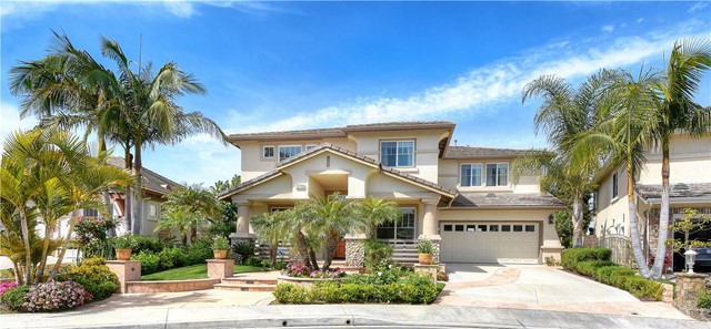 28591 Sea Point, Laguna Niguel, CA 92677