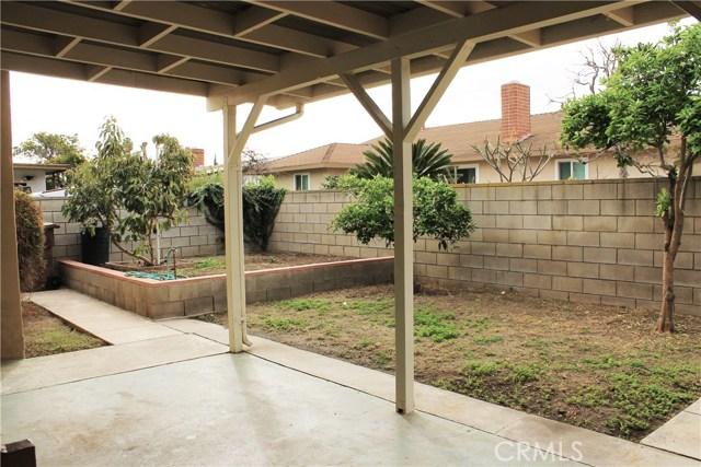 2038 W Victoria Av, Anaheim, CA 92804 Photo 22