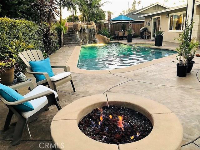 4782  Prospect Avenue 92886 - One of Yorba Linda Homes for Sale