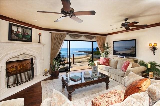 675 Cliff Drive Laguna Beach, CA 92651 - MLS #: LG17265168