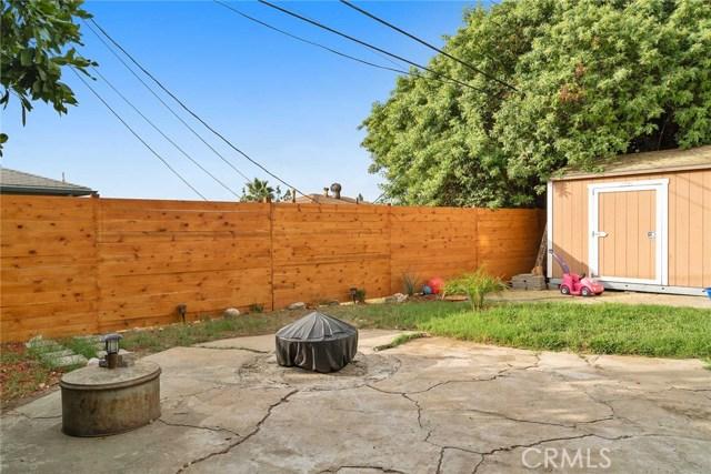 3808 Roderick Rd, Los Angeles, CA 90065 Photo 22