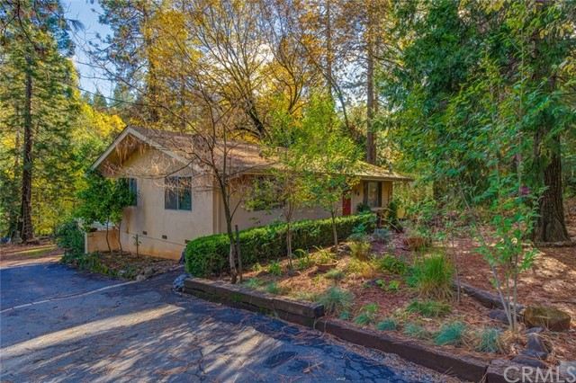 4728 Hartley Drive, Forest Ranch CA 95942