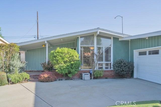 5711 E Vernon St, Long Beach, CA 90815 Photo 1