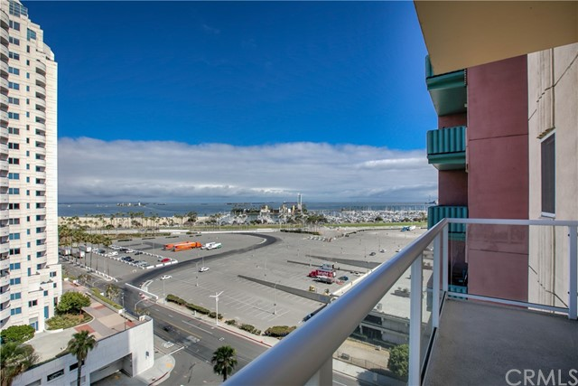 488 E Ocean Bl, Long Beach, CA 90802 Photo