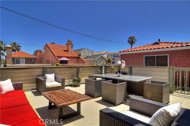 212 22nd Street Huntington Beach, CA 92648 - MLS #: OC18153490