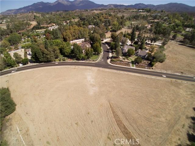 Single Family for Sale at 31572 Trigo Trail Coto De Caza, California 92679 United States