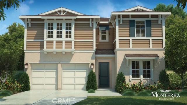 27610 Skylark Lane Saugus, CA 91350 - MLS #: OC17180605