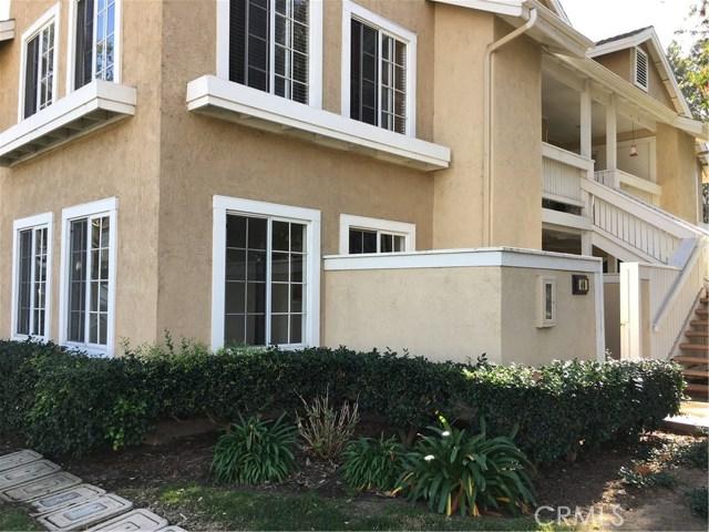 40 Greenfield, Irvine, CA 92614 Photo 16