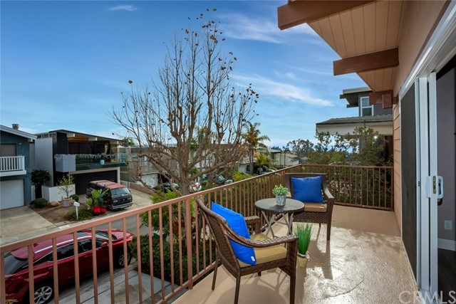 947 Tia Juana Street Laguna Beach, CA 92651 - MLS #: PW18182951