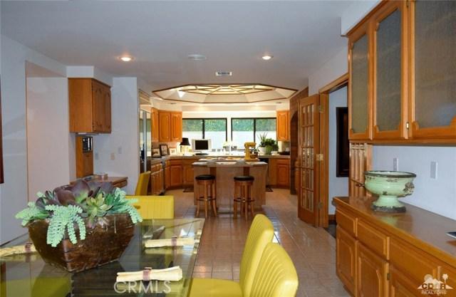 71155 Thunderbird Terrace Rancho Mirage, CA 92270 - MLS #: 217000732DA