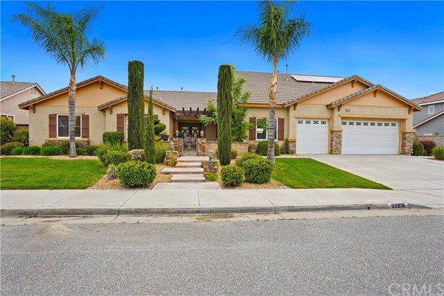 Photo of 32818 Mira Street, Menifee, CA 92584
