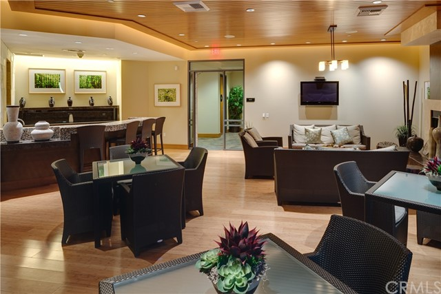 583 Rockefeller, Irvine, CA 92612 Photo 14
