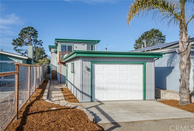 Property for sale at 1525 17th Street, Los Osos,  CA 93402
