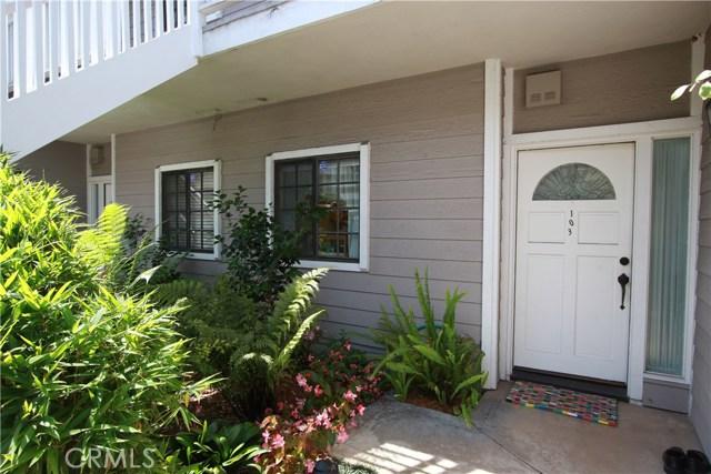 2700 Arlington Ave 103, Torrance, CA 90501 photo 3