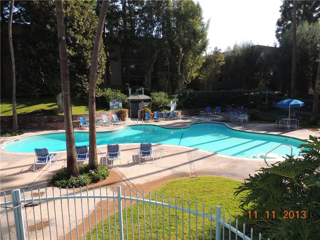 424 N Bellflower Bl, Long Beach, CA 90814 Photo 28