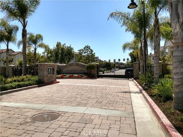 3211 Alton Court, Santa Ana, CA, 92704