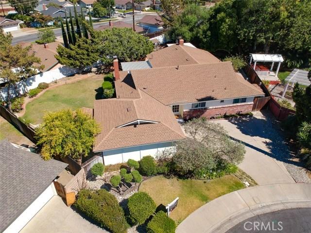 1940 Mimosa Place, Fullerton CA: http://media.crmls.org/medias/7a195e3e-b55e-4281-ad66-64160d898b64.jpg