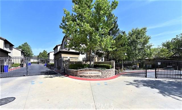 8692 9th Street, Rancho Cucamonga CA: http://media.crmls.org/medias/7a1a4079-511a-421c-839f-9cd2227c56b5.jpg