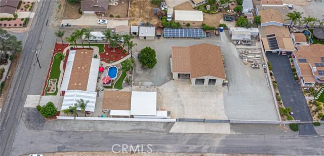 Photo of 34860 Cherry Street, Wildomar, CA 92595