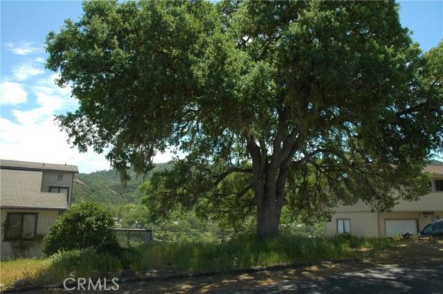 5040 Meadow Lark Lane, Paso Robles CA: http://media.crmls.org/medias/7a1ee505-40d1-4846-b0ed-1e85198aea0b.jpg