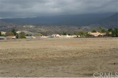 Single Family for Sale at 44010 Olive Avenue Hemet, California 92544 United States