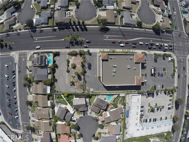 5619 Ball Road, Cypress CA: http://media.crmls.org/medias/7a1fda9b-a5a0-4bce-9ce7-8b7c8d069e31.jpg