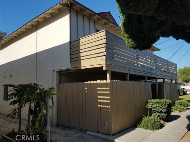 324 W Orangewood Av, Anaheim, CA 92802 Photo 1