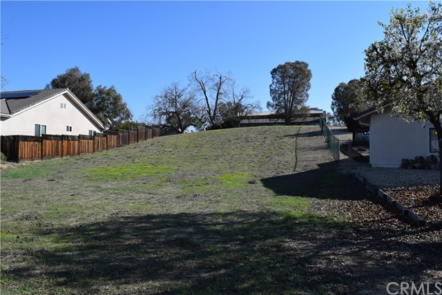 4772 Mallard Court Paso Robles, CA 93446 - MLS #: NS18027128