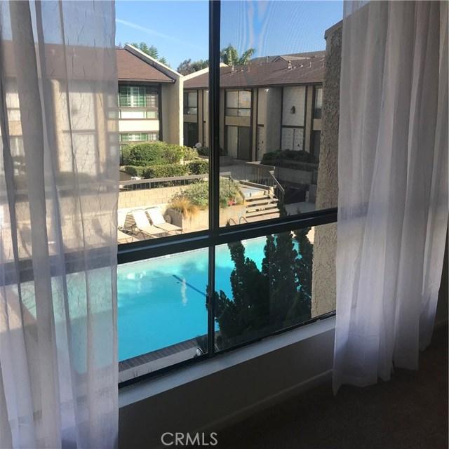 3520 Maricopa Street, Torrance CA: http://media.crmls.org/medias/7a21d54d-a14d-401c-be80-63c7cb7213f1.jpg