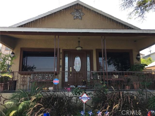 814 E Graves Avenue, Monterey Park CA: http://media.crmls.org/medias/7a21fd7c-22b0-4188-b94d-a49a995000b4.jpg