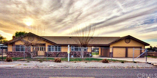 25415 Trade Winds Drive Menifee, CA 92585 is listed for sale as MLS Listing SW16037956