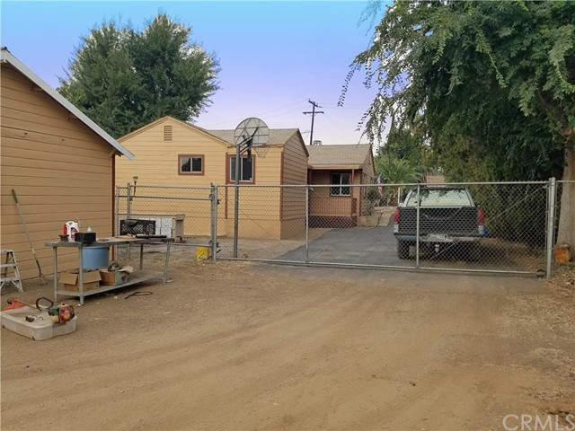 50 Norwood Street Redlands, CA 92373 - MLS #: EV18194881