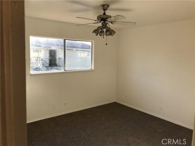 1800 W Gramercy Av, Anaheim, CA 92801 Photo 14