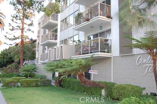 Condominium for Rent at 2500 2nd Street E Long Beach, California 90803 United States