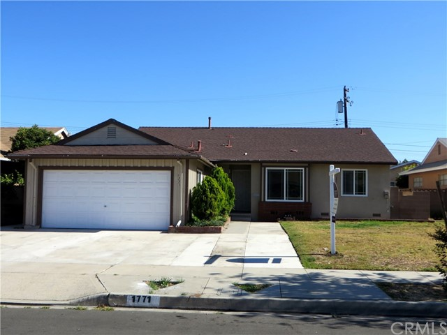 1771 Minerva Avenue, Anaheim, CA, 92804