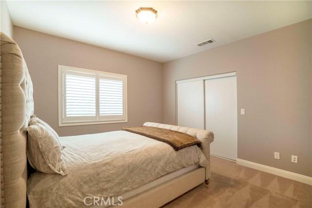 812 S Ramblewood Dr, Anaheim, CA 92804 Photo 18