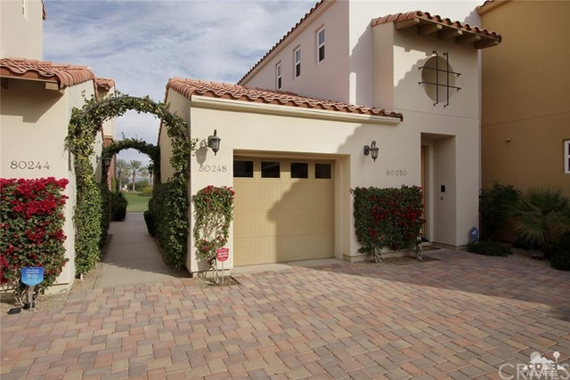 80248 Via Tesoro La Quinta, CA 92253 is listed for sale as MLS Listing 216000021DA