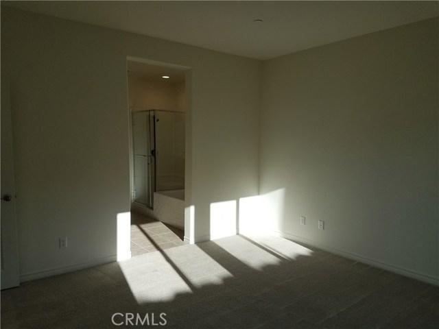 210 W Ridgewood St, Long Beach, CA 90805 Photo 17