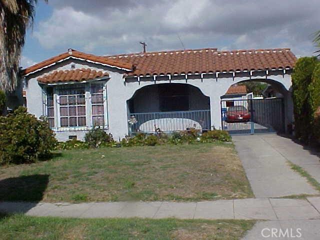 633 E 94th St, Los Angeles, CA 90002 Photo 0