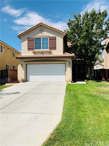 29395 Piazza Ct, Menifee, CA 92584 Photo