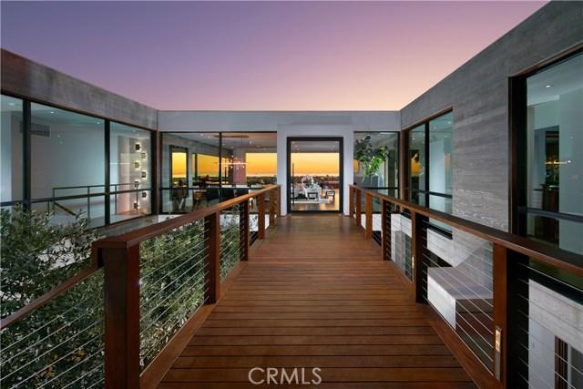 Photo of 2007 Sabrina Terrace, Corona del Mar, CA 92625