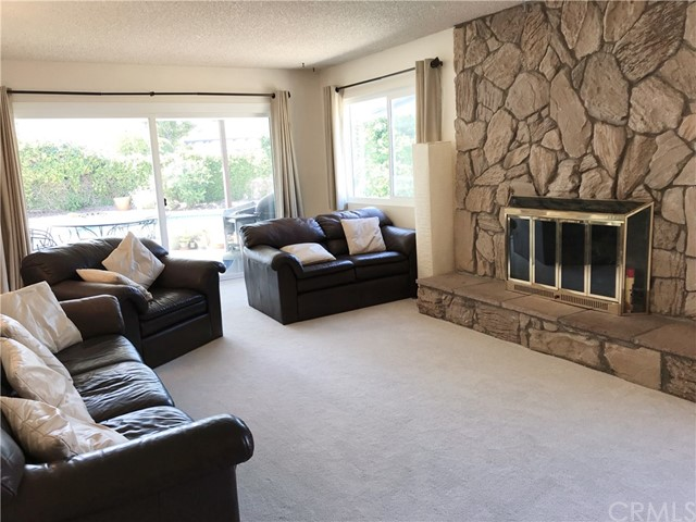 163 Sweetbriar Drive Claremont, CA 91711 is listed for sale as MLS Listing TR18058749