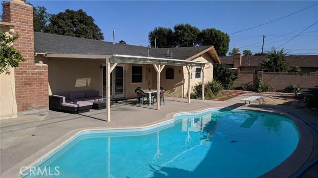 1453 S Easy Wy, Anaheim, CA 92804 Photo 9