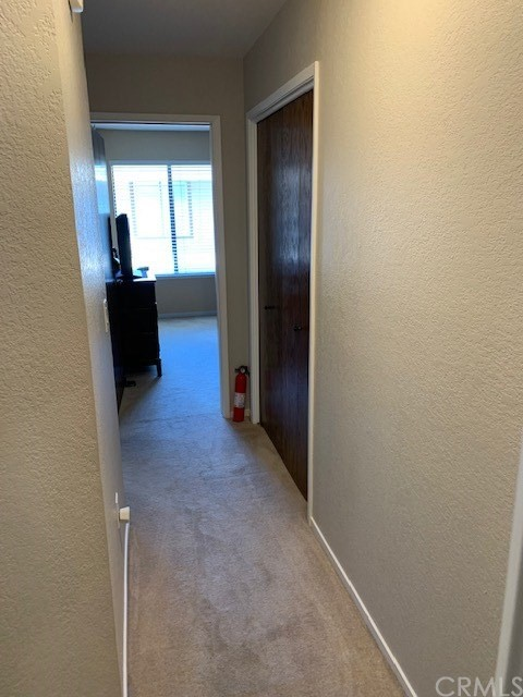 3350 M Street, Merced CA: http://media.crmls.org/medias/7a2ed57c-30a2-40d3-a907-add130953a9b.jpg