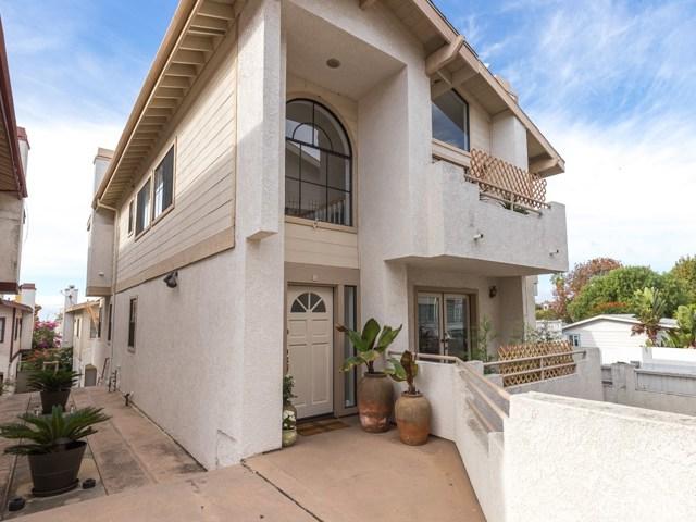 109 Guadalupe B Redondo Beach CA 90277