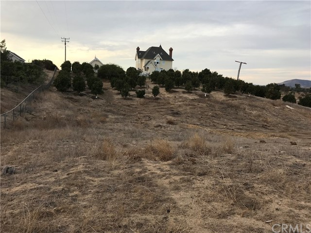 249 Meadowridge, Temecula, CA  Photo 11